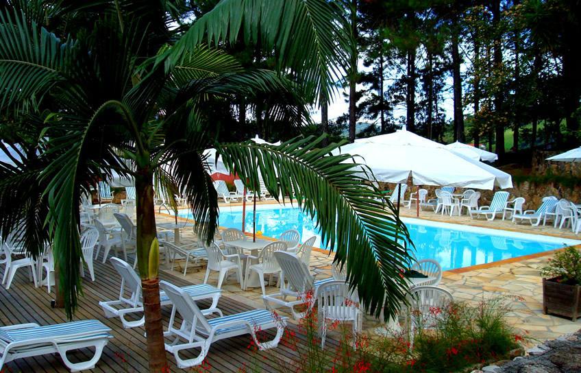 piscina-social1
