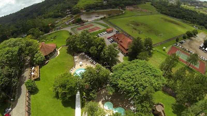 resort-sp-atibainha-hotel-004