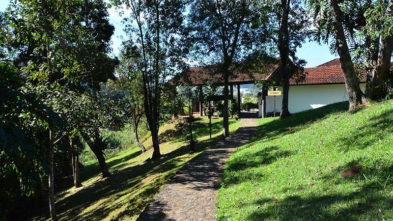 resort-sp-atibainha-lazer-422