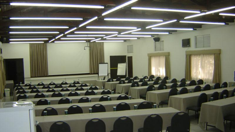 resort-sp-atibainha-salões-002