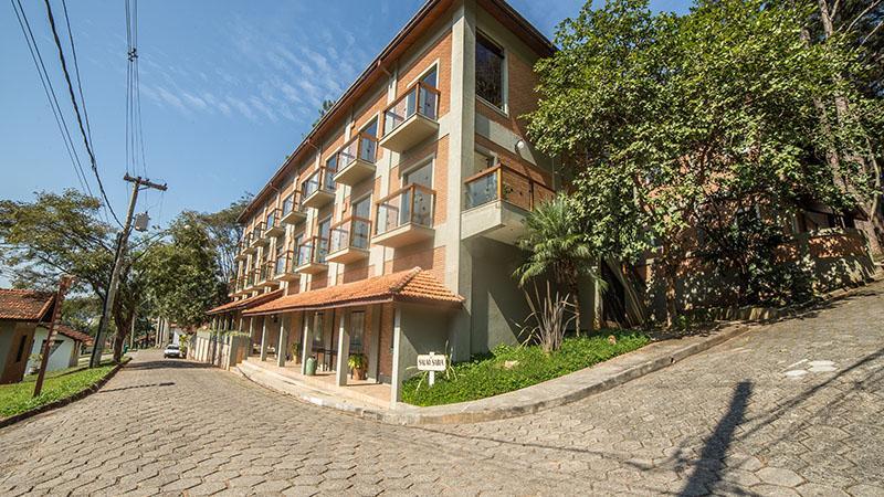 resort-sp-atibainha-salões-003