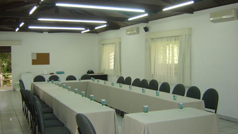 resort-sp-atibainha-salões-004