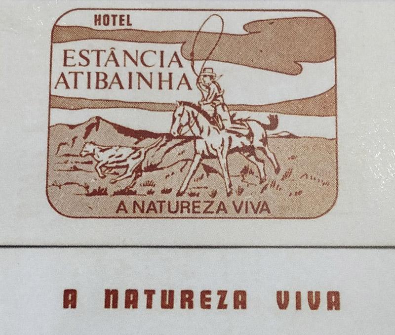 atibainha-35-anos-09-15
