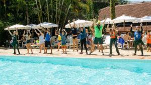 Promoção Agosto no Atibainha