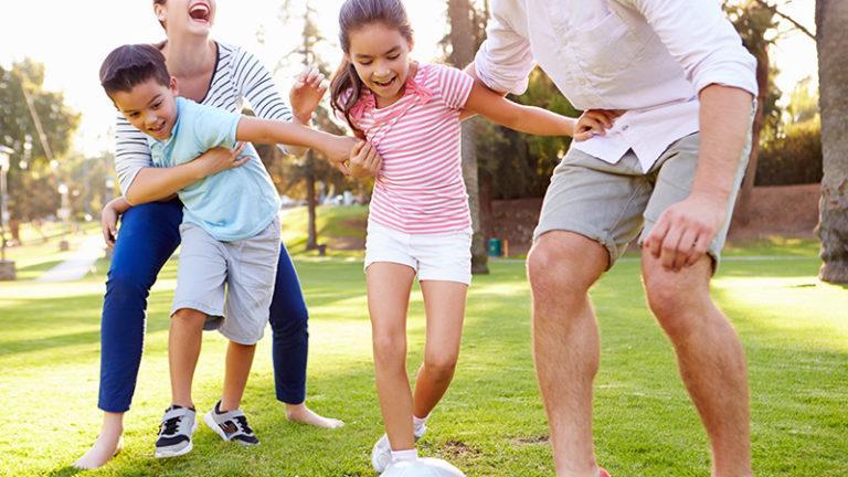 Read more about the article Hotel Fazenda para as crianças no interior de São Paulo