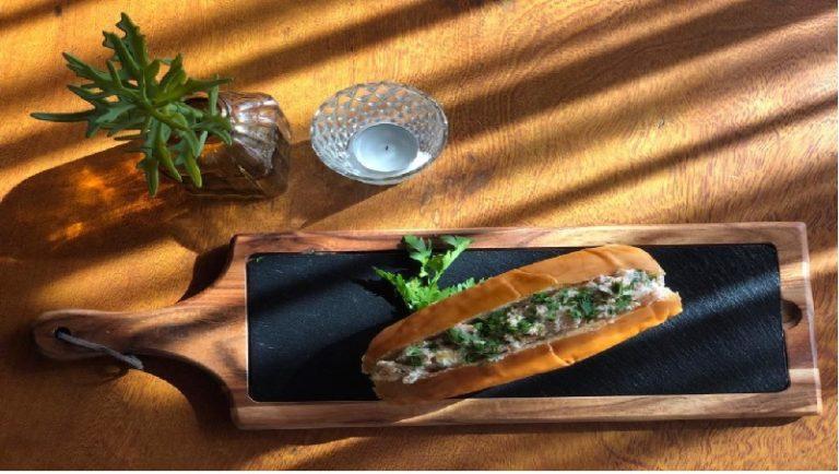 Read more about the article Saiba mais sobre a Gastronomia do Atibainha