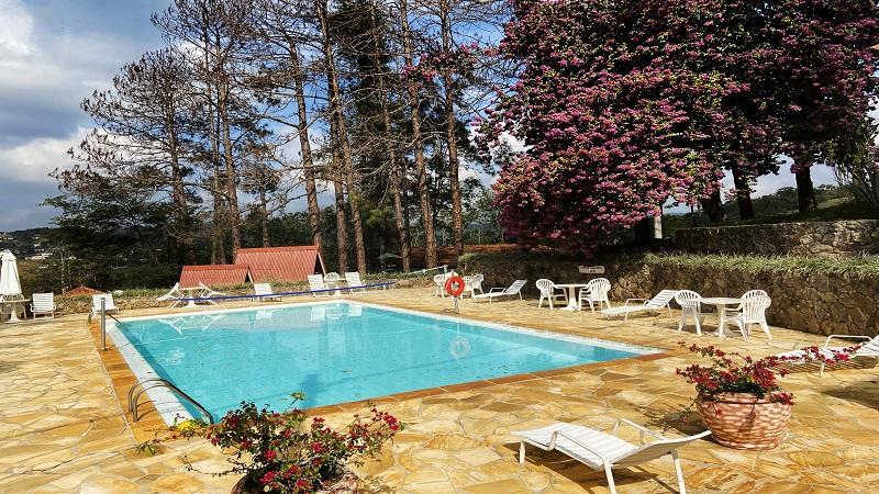 Read more about the article Aproveite o Day Use do Hotel Estância Atibainha