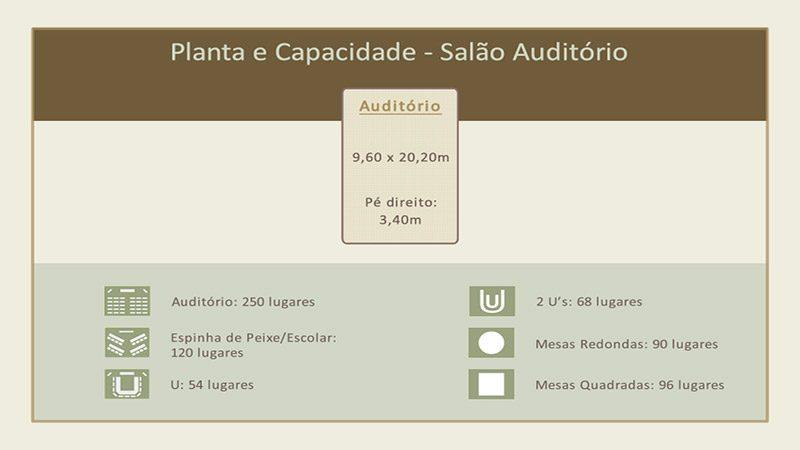 auditorio-1