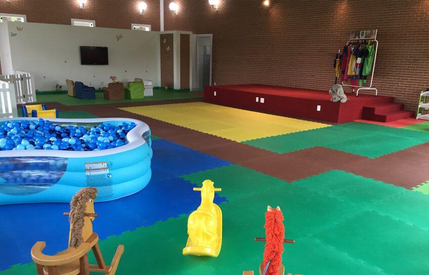 hotel atibainha - brinquedoteca.jpg (1)