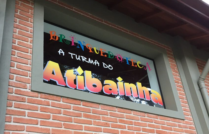 hotel atibainha - brinquedoteca.jpg (4)
