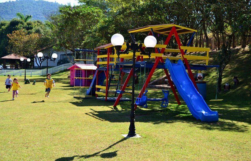 hotel atibainha - estacao-crianca (3)