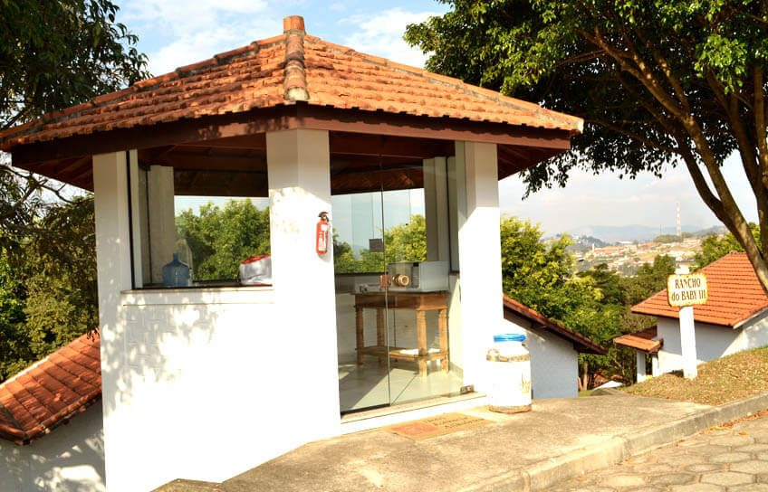hotel atibainha -rancho-do-baby (1)
