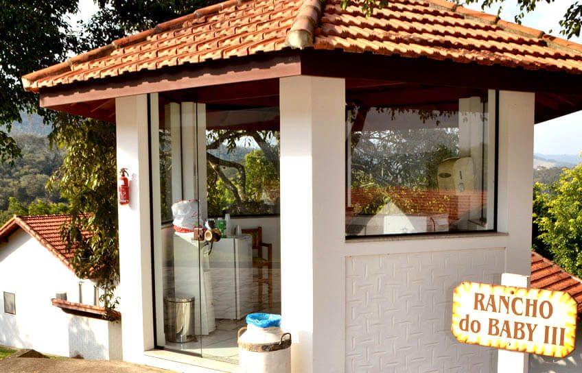 hotel atibainha -rancho-do-baby (2)