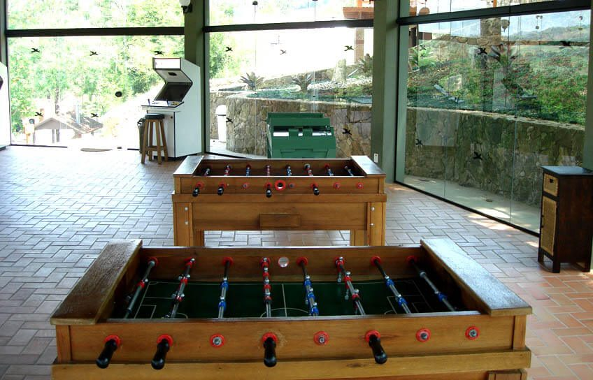 hotel atibainha - salao-de-jogos (5)