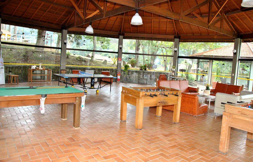 hotel atibainha - salao-de-jogos (6)