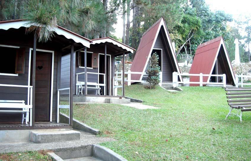 hotel atibainha - vila-das-bonecas (3)