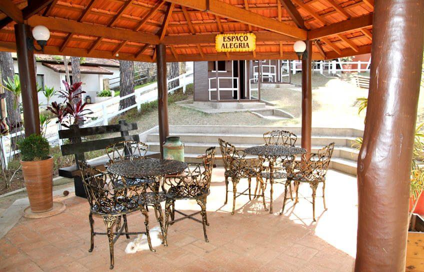 hotel atibainha - vila-das-bonecas (6)