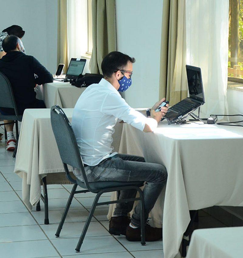 hotel-estancia-atibainha-office- (1)