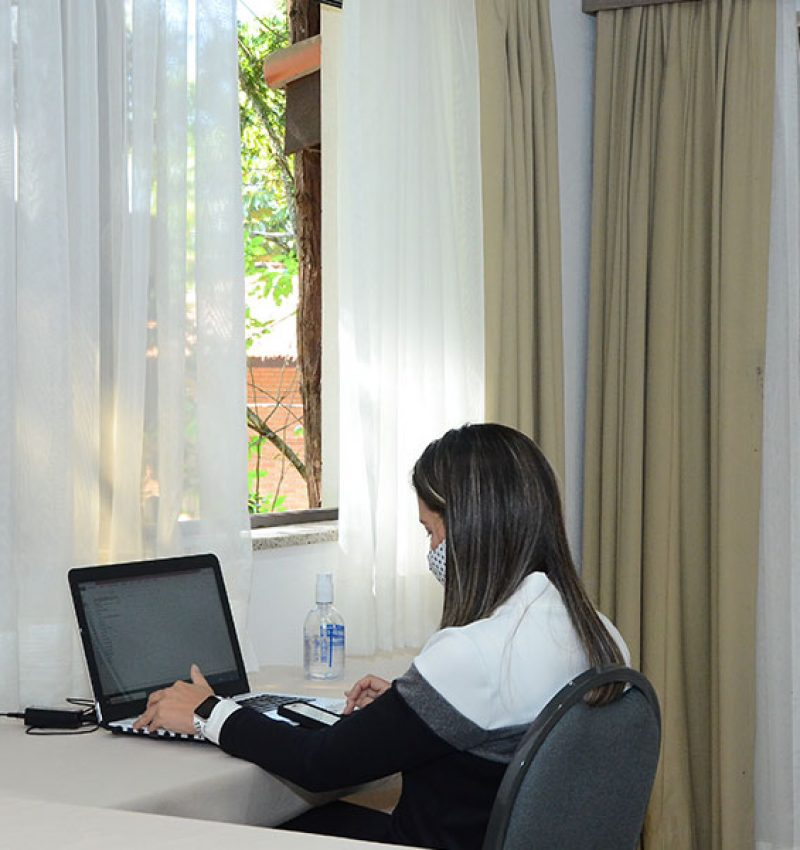 hotel-estancia-atibainha-office- (11)