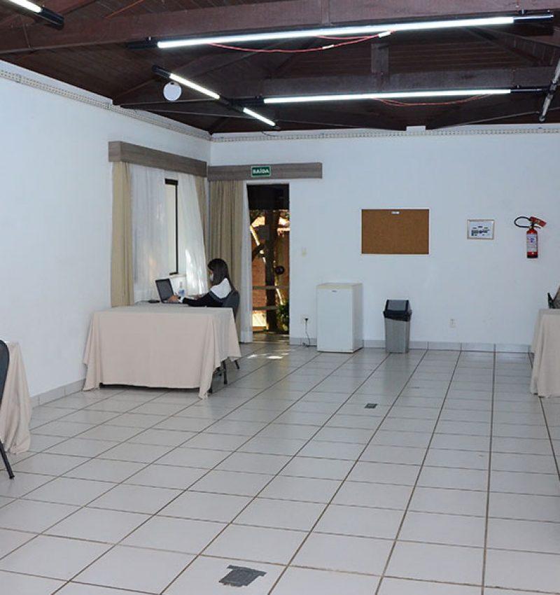 hotel-estancia-atibainha-office- (14)