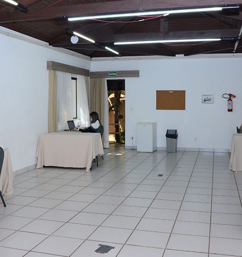 hotel-estancia-atibainha-office- (14)
