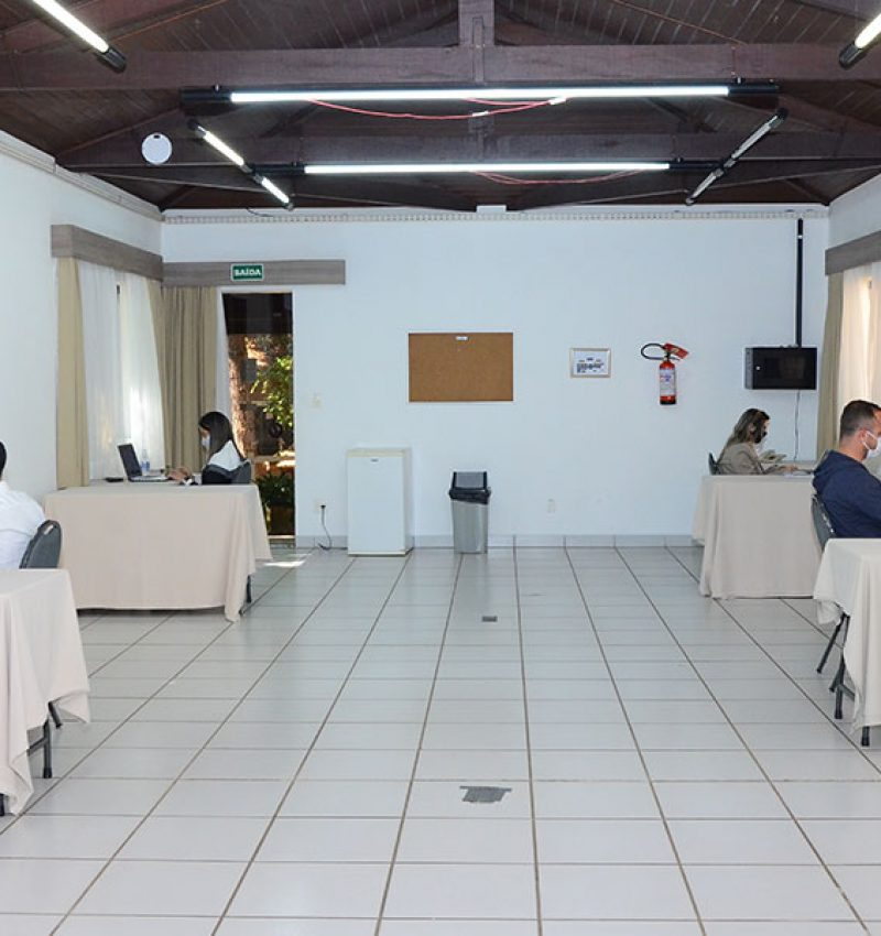 hotel-estancia-atibainha-office- (16)