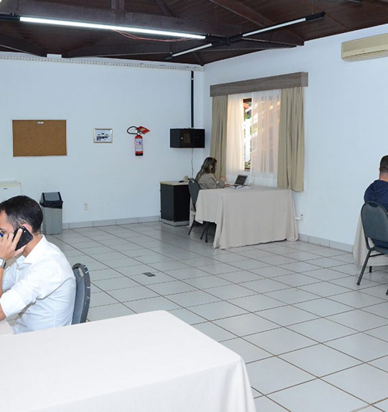 hotel-estancia-atibainha-office- (17)
