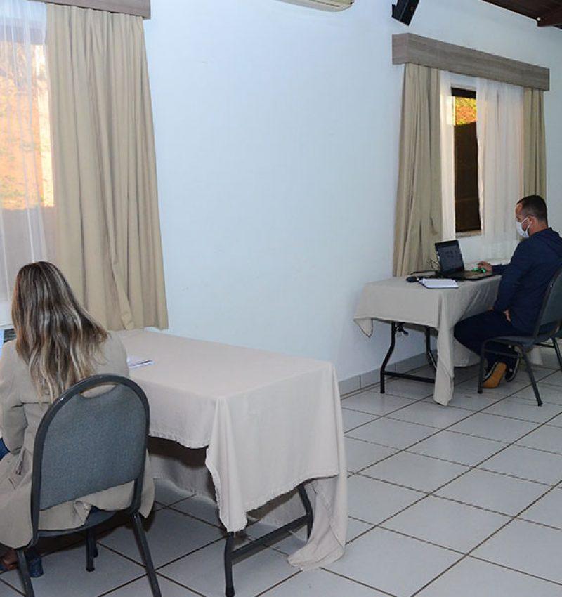 hotel-estancia-atibainha-office- (3)