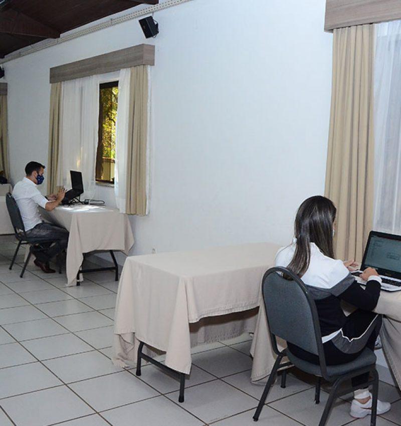 hotel-estancia-atibainha-office- (4)