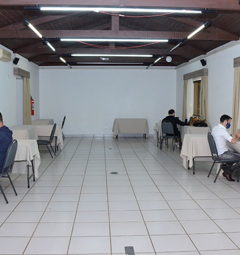 hotel-estancia-atibainha-office- (5)
