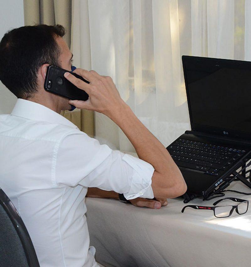 hotel-estancia-atibainha-office- (7)