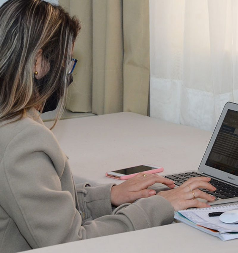 hotel-estancia-atibainha-office- (9)