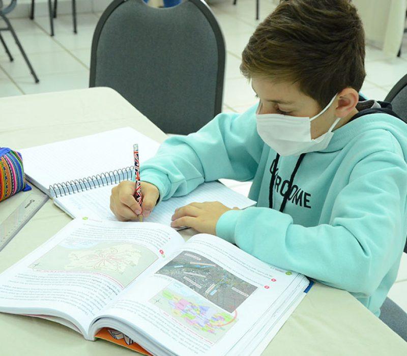 hotel-estancia-atibainha-schooling- (1)