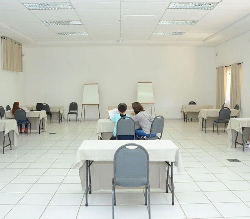 hotel-estancia-atibainha-schooling- (11)