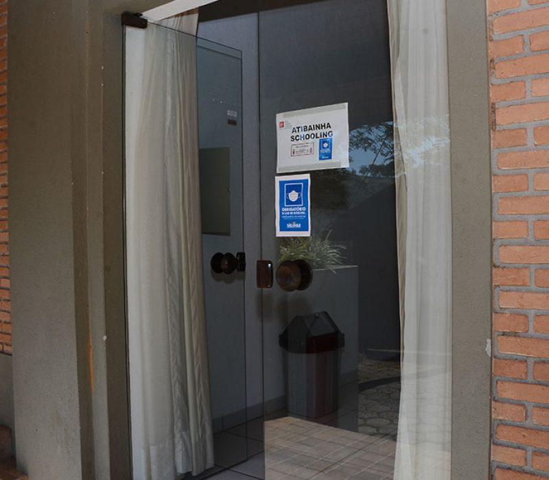 hotel-estancia-atibainha-schooling- (14)