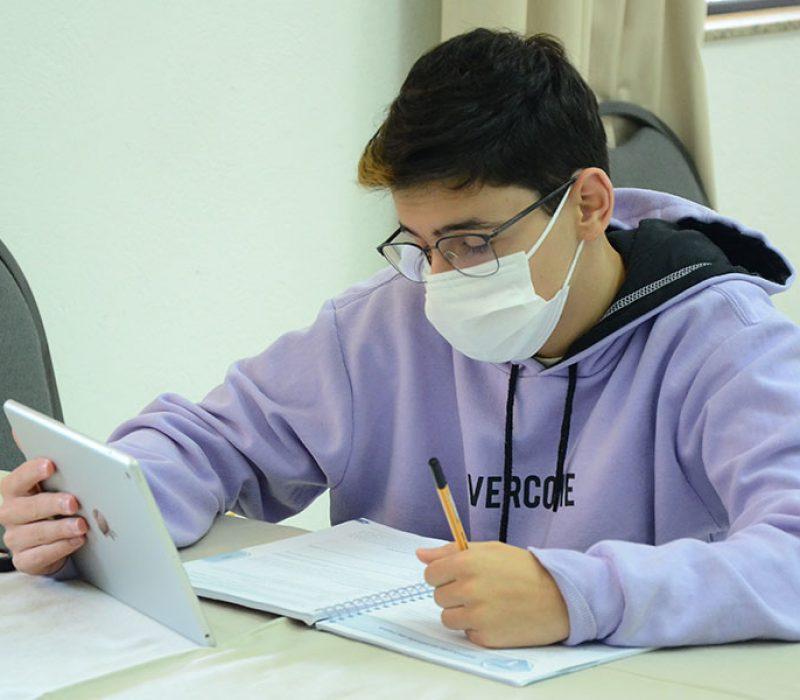 hotel-estancia-atibainha-schooling- (2)