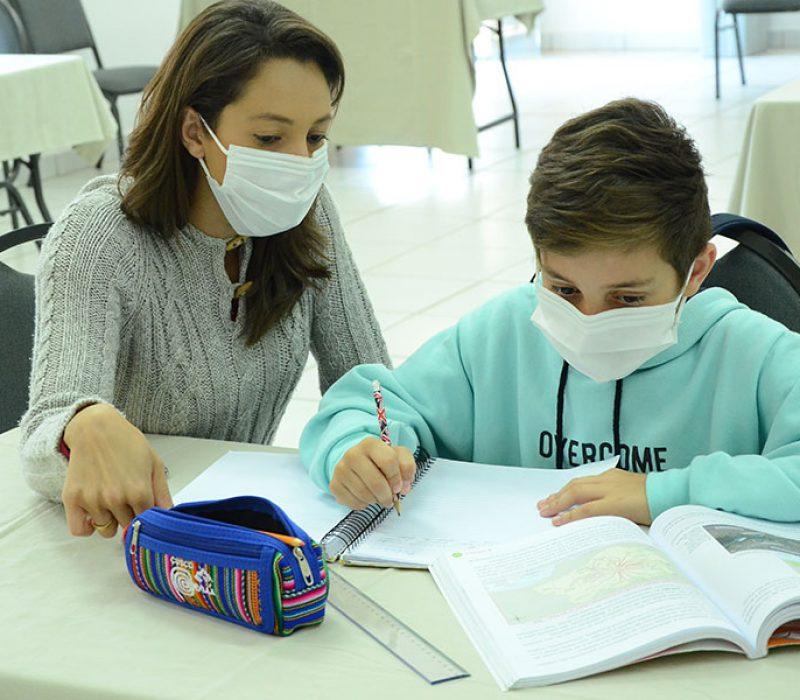 hotel-estancia-atibainha-schooling- (4)