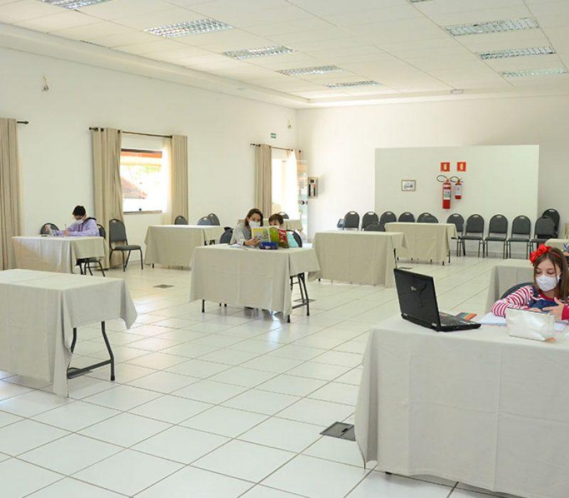 hotel-estancia-atibainha-schooling- (9)