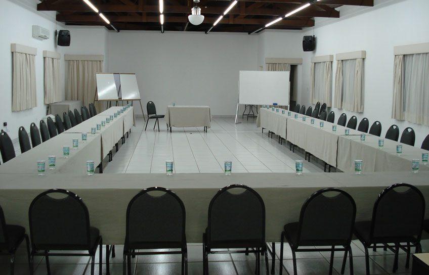 mangueira-2