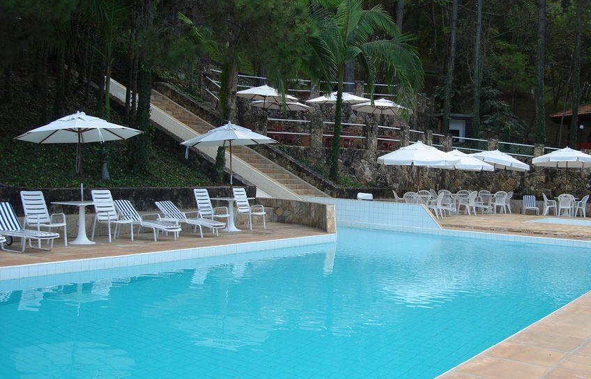 piscina-social3