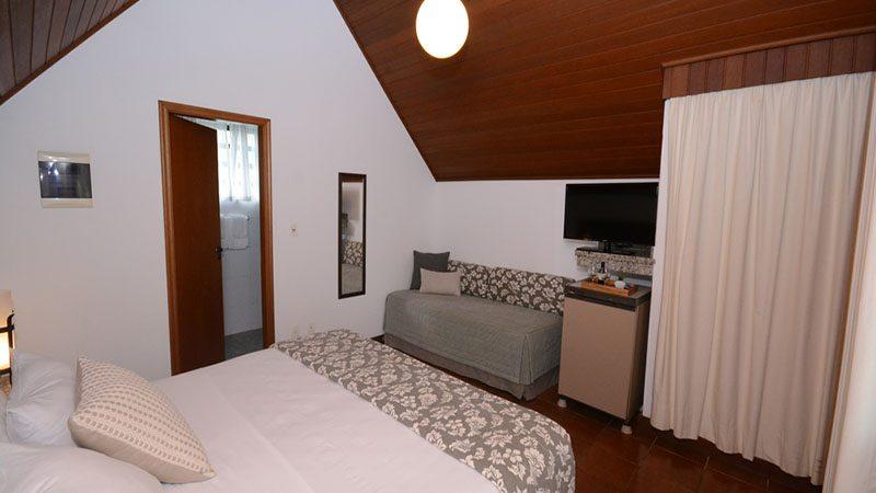 resort-sp-atibainha-acomodações-003