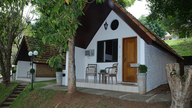 resort-sp-atibainha-acomodações-013