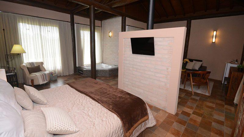 resort-sp-atibainha-acomodações-027