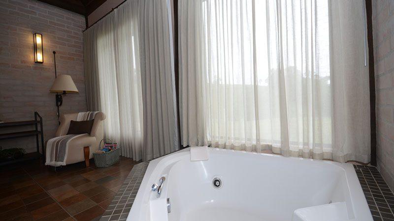 resort-sp-atibainha-acomodações-032