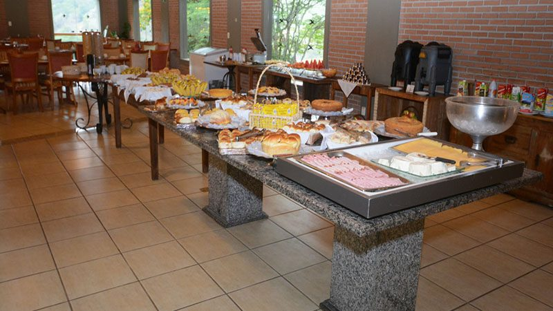 resort-sp-atibainha-gastronomia-003