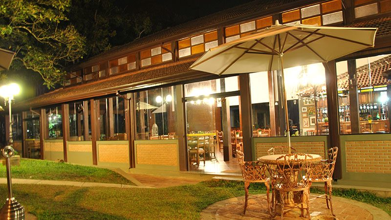 resort-sp-atibainha-gastronomia-004