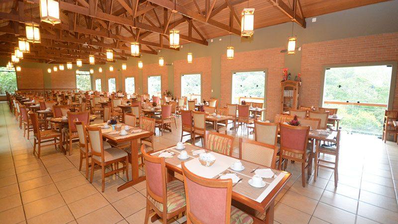 resort-sp-atibainha-gastronomia-014