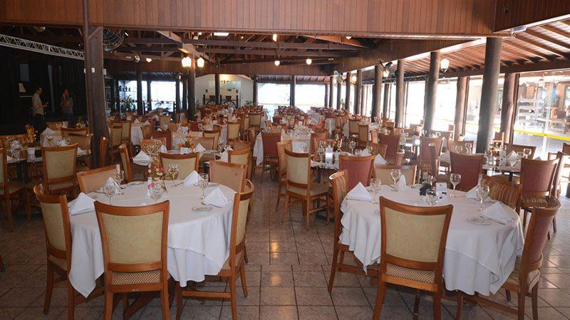 resort-sp-atibainha-gastronomia-019