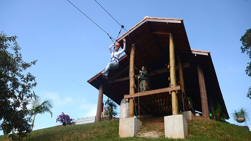 resort-sp-atibainha-lazer-394