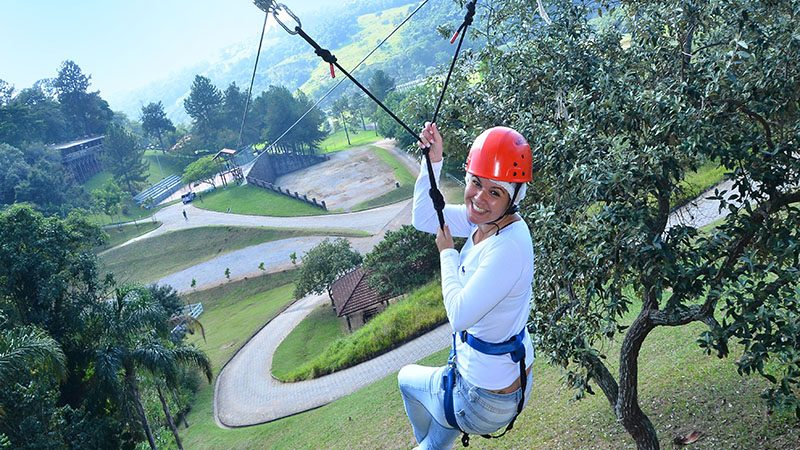 resort-sp-atibainha-lazer-397